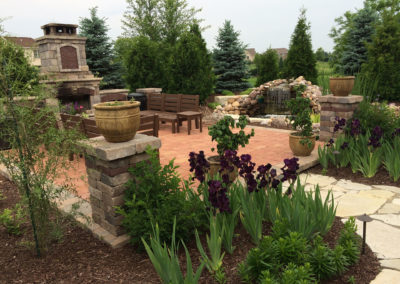 wolfraths-landscaping-12