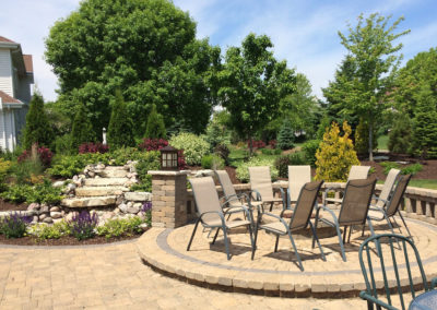 wolfraths-landscaping-13