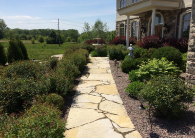 wolfraths-landscaping-14