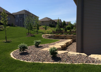 wolfraths-landscaping-15